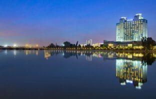 Adana HiltonSA Yılbaşı Galası 2020