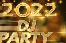 Aeneas Butik Hotel Yılbaşı Programı 2019