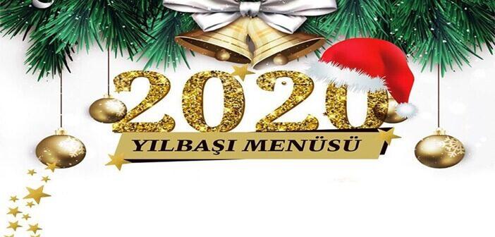 Amasra Balıkçısı Ankara Yılbaşı Programı 2019