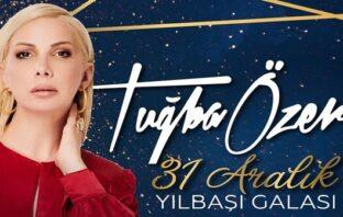 Asteria Kremlin Palace Kundu Antalya Yılbaşı Programı 2020