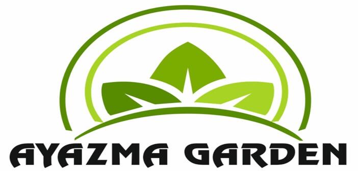 Ayazma Garden Bayramiç Yılbaşı 2020