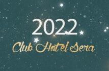 Club Hotel Sera Yılbaşı Programı