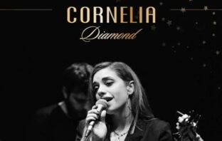 Cornelia Diamond Yılbaşı Programı 2020