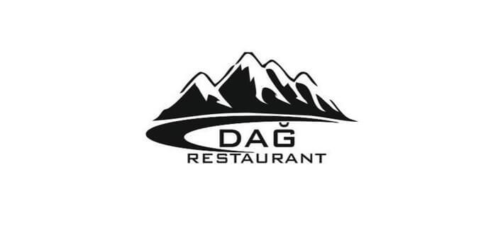 Dağ Restaurant Torbalı Yılbaşı Programı 2020