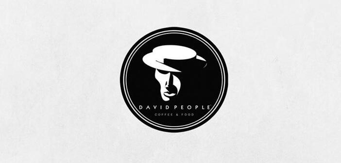 David People Edirne Yılbaşı Programı 2020