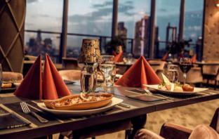 Dedeman İstanbul Yılbaşı