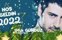 Denizimpark Antalya Yılbaşı 2019