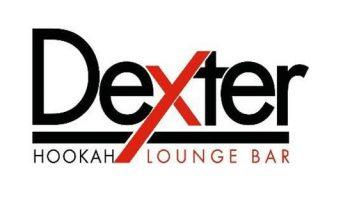 Dexter Çanakkale Yılbaşı 2019