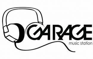Garage Music Station Samsun Yılbaşı