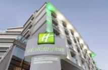 Holiday Inn Çukurambar Ankara Yılbaşı Programı 2020