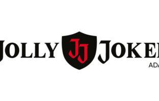 Jolly Joker Adana Yılbaşı Partisi 2020
