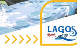 Lagos Balık Adana Yılbaşı 2020