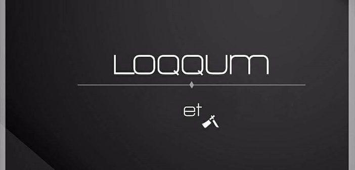 Loqqum Et Eskişehir Yılbaşı Programı 2019