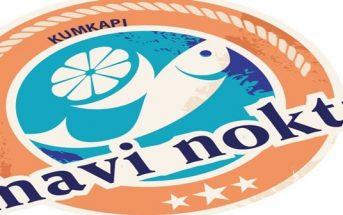 Mavi Nokta Kumkapı Yılbaşı Programı