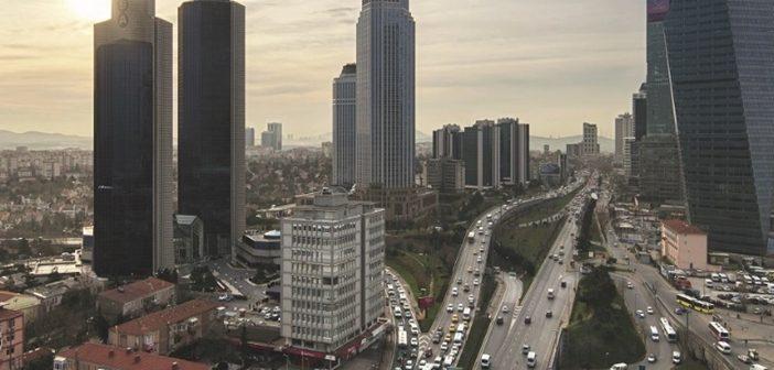 Mövenpick Hotel İstanbul Yılbaşı Programı