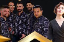 Nevizade Eskişehir Yılbaşı 2020