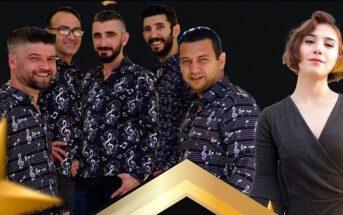 Nevizade Eskişehir Yılbaşı 2019