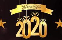 Neyzen Demhane Antalya Yılbaşı 2020