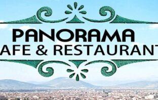 Panorama Cafe & Restaurant Yılbaşı 2018