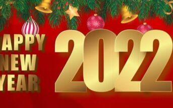 Royal Sebaste Hotel Erdemli Mersin Yılbaşı 2020