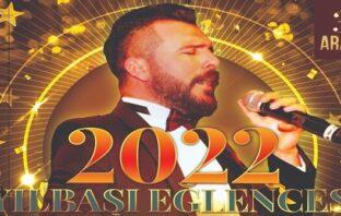 Selimpaşa Konağı Hotel Silivri İstanbul Yılbaşı 2019