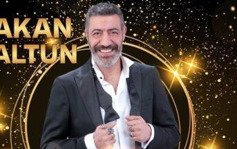 Sheraton Hotel Ankara Yılbaşı Galası 2020