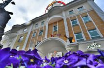 Şiir Butik Otel Denizli Yılbaşı 2019