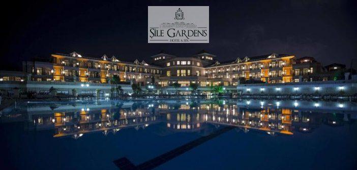 Şile Gardens Yılbaşı 2019