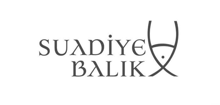 Suadiye Balık Kadıköy Yılbaşı 2019