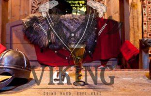 Viking Pub Eskişehir Yılbaşı 2019