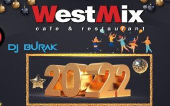 WestMix Avcılar Yılbaşı 2020