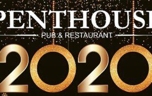 Zinos Hotel Yılbaşı 2019
