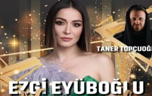 Zorlu Grand Hotel Trabzon Yılbaşı 2019